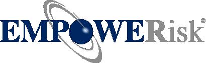 EMPOWERisk (Pty) Ltd